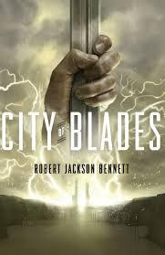 city-of-blades